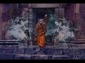 Capture de la vidéo Temple Of Pain (Official Audio) (Pre-Released Track) Metal Music