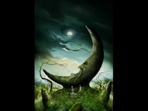 Celtic Nots & Lothlorien - Wicca | Celtic | Celta