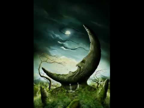 Celtic Nots & Lothlorien  Wicca  Celtic  Celta