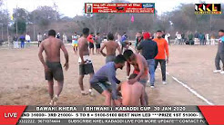 Popular Videos - Bawani Khera