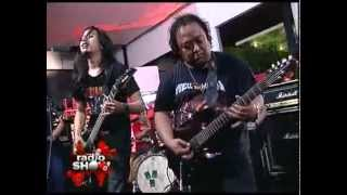 Gambar cover Power Metal - Cita Yang Tersita (TVOne Radio Show, March 2012).flv