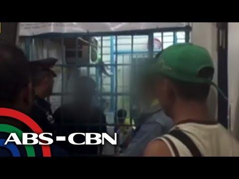 Bandila: Holdaper na nambibiktima umano ng mga Indian national, arestado
