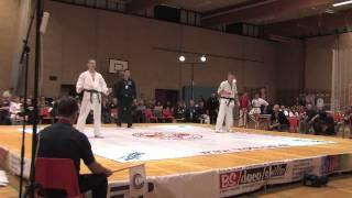 Mikkel Danish Open 2011 kamp 2.mov
