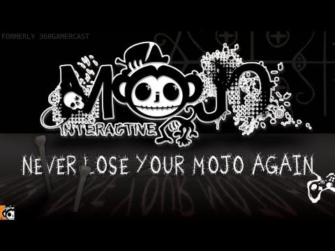 Mojo Radio Episode 422