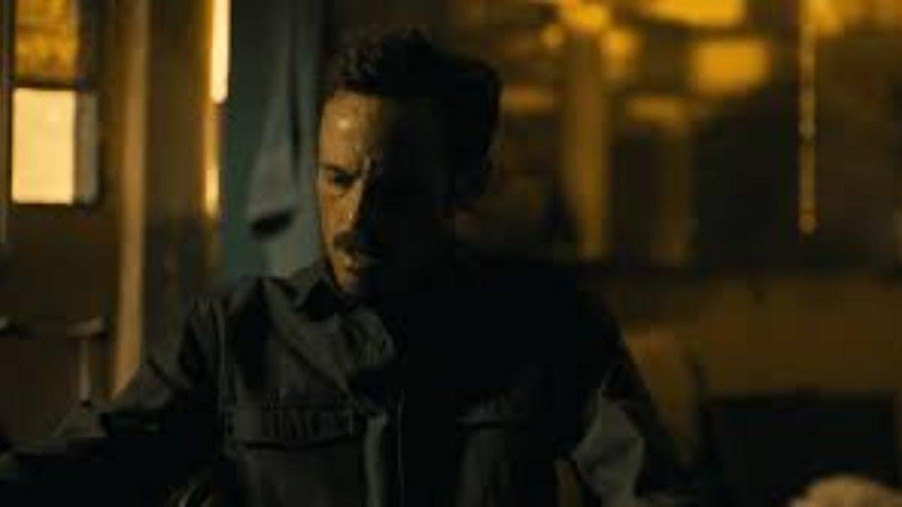 Download Narcos Mexico  Season 2 Episode 9 I AfterBuzz TV