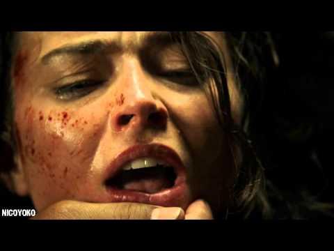 Banshee  Chayton Vs Hood | Tribute Season 3