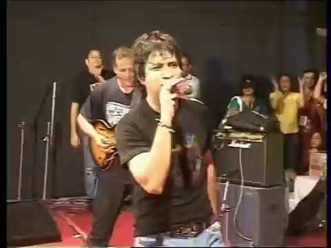 Aap Ki Dua || Pal || Rare video || Live & Unplugged || KK || Kalyan Baruah || PBWA