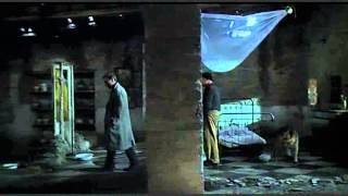 """hipster quotes and scenes in """"Nostalghia"""" 1983 by Andrei Tarkovsky"""