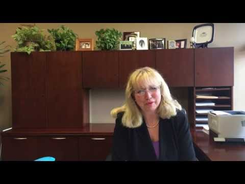 My Business Partner Does Nothing But Still Gets Salary What Can Do Naperville Attorney