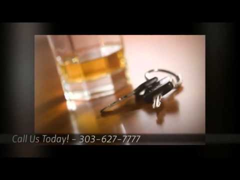 Colorado DUI/DWAI Defense Lawyer - Call 303-627-7777 - H. Michael Steinberg