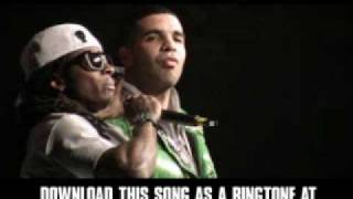 Drake ft. R. Kelly - Best I Ever Had REMIX [ New Video + Lyrics + Download ]