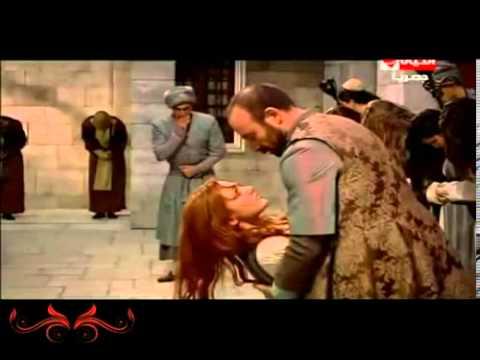 اليسا - قالولي العيد مسلسل حريم السلطان