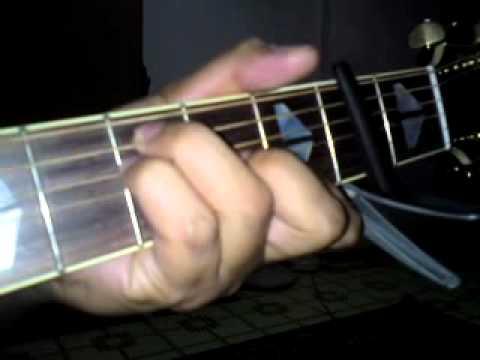Fynn Jamal-Biar Jiwa Cover