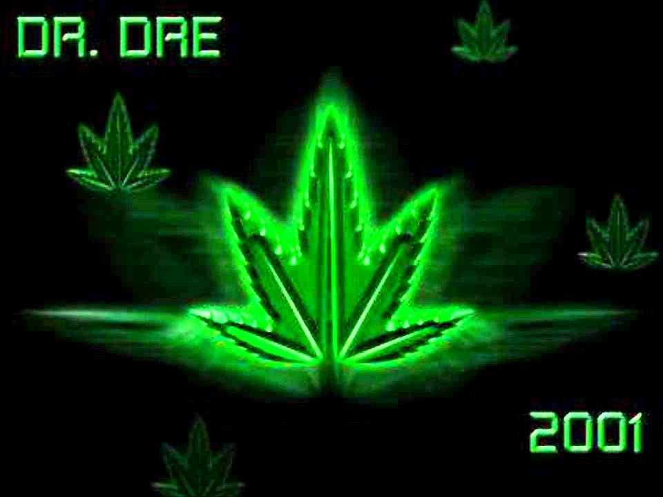 Image result for dr dre chronic 2001