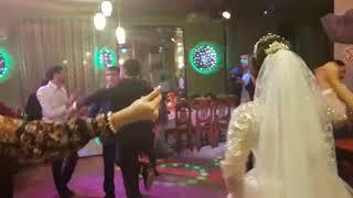Цыганская свадьба лёха и диана