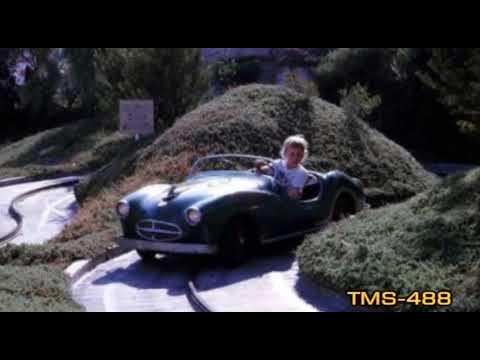 Youtube Midget Autopia