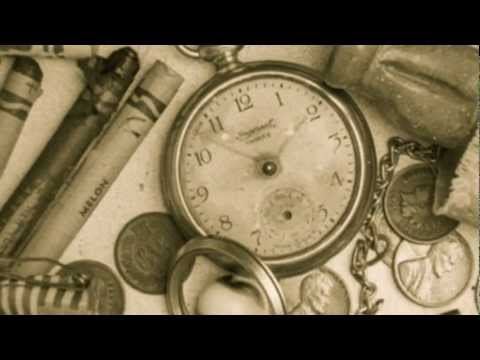 Main Title 'To Kill A Mockingbird' - Elmer Bernstein