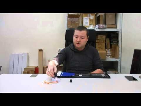 видео: Магнит на номер