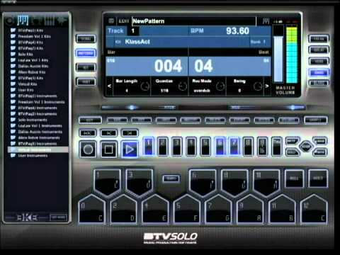 BEST Music Making Software | You Ears Will Blush..