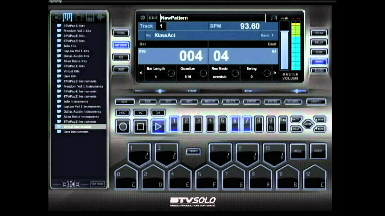 how to make music program - selo.l-ink.co