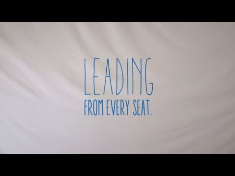Leading From Every Seat | Allstate Careers