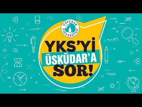 TYT'de  Türkçe ve Sosyal bilimlerden kaçar soru sorulacak?