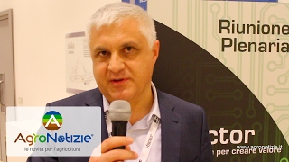 i-factor Basf Italia: innovazione per creare valore - Vanes Rubboli