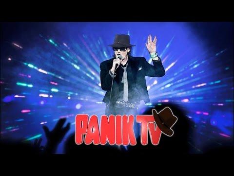 Panik TV  Udo Lindenberg On Tour 2016  #13 Danke, Panikpublikum!
