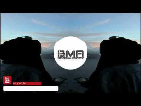 Neslihan - İki Gözüm ( Kadir Doğan Remix ) ( Sezen Aksu Cover )