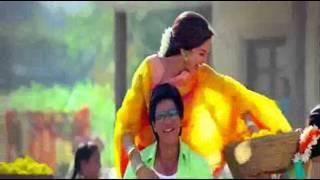 Mujhko Diwana Kiya Aapne - Udit Narayan & Shehla Burney Rare Romatic Song