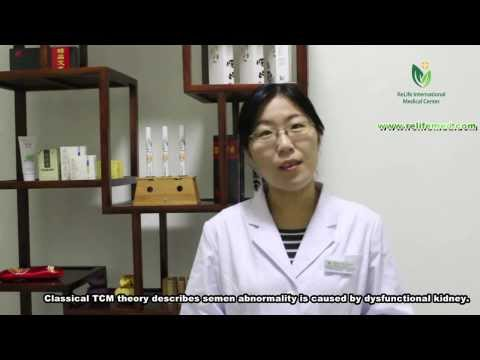 classical-and-effective-tcm-treatment-for-male-infertility:-acupuncture-part-one