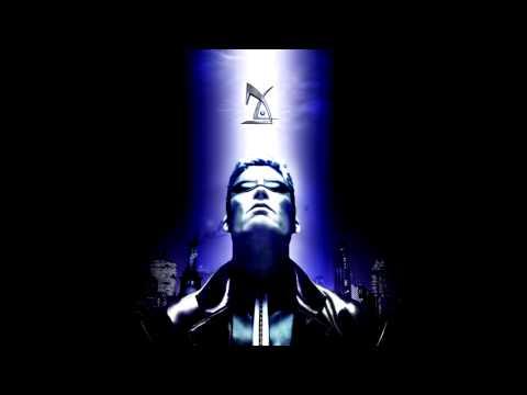 Deus Ex - 014 - Battery Park - Ambient