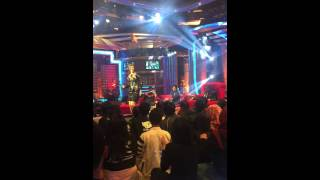 Alina Saraswati at Bukan 4 Mata sing PENGEN KAWIN