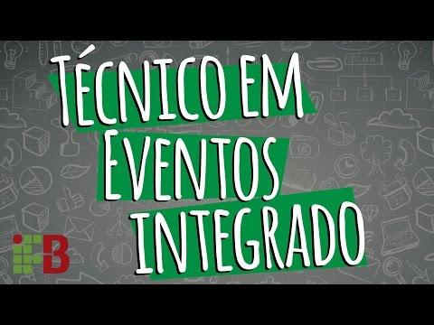 IFB TODOS OS CAMPUS DO DFиз YouTube · Длительность: 28 мин33 с