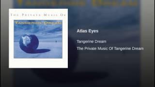 Atlas Eyes