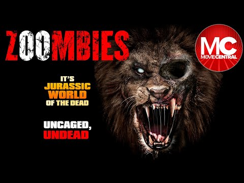 zoombies-|-full-action-adventure-movie