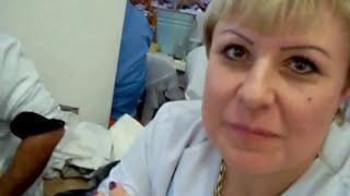 03.10.14.  Баку - Сладкая сенсация