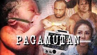 BITAG New Generation: Pagamutan