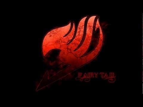 Fairy Tail - Kizuna
