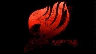 Repeat youtube video Fairy Tail - Kizuna