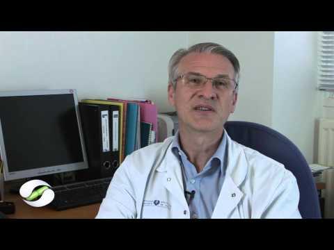 Pharmabiotics: The human microbiota and disease