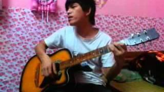 Tinh yeu mat troi guitar.3gp