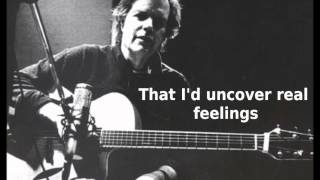 Leo Kottke lyrics- Julies House