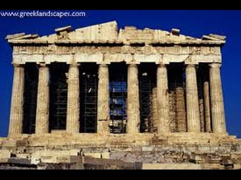 Real Athens