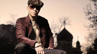 Prince Royce : Triste Realidad #YouTubeMusica #MusicaYouTube #VideosMusicales https://www.yousica.com/prince-royce-triste-realidad/ | Videos YouTube Música  https://www.yousica.com