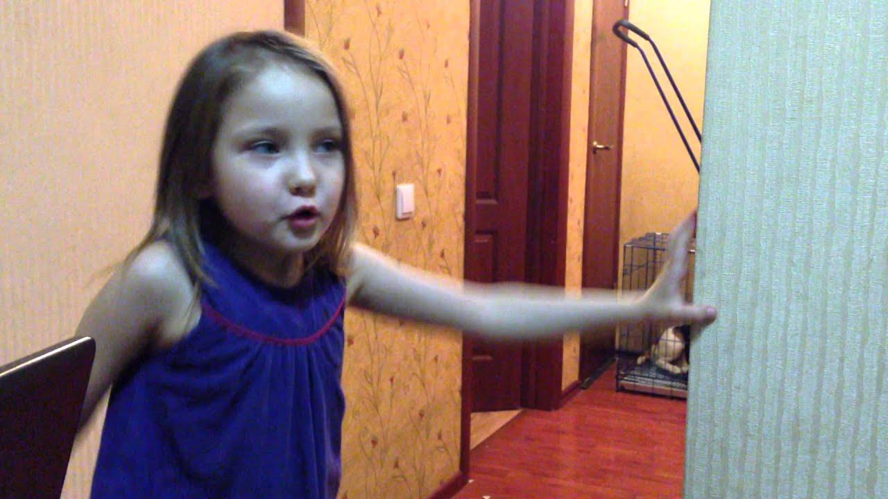Видео где прастетутка трахает мальчиков фото 139-893