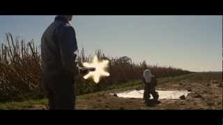 Bande annonce Looper