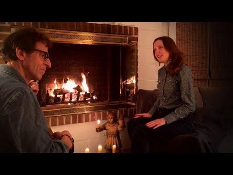 That Kind of Love - Wendy Lewis & Steve Gilbert