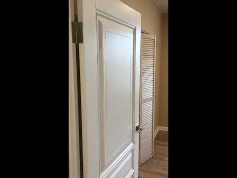 Бюджетный и качественный ремонт квартиры в Ярославле