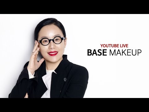 "JSM's Colorful Life - ""Base Makeup"" Clip Video with Eng Subtitles"